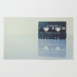 Tape Rug
