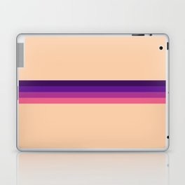 Tennin Laptop & iPad Skin