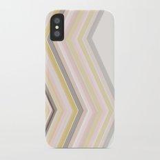 Ziggy Slim Case iPhone X