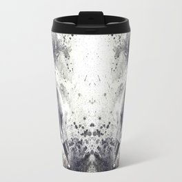 Arabian Stallion Travel Mug
