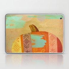 It's Fall 'Yall Laptop & iPad Skin