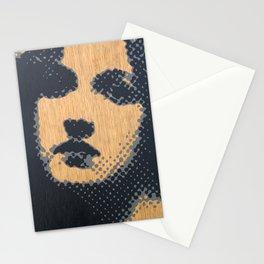 Dotty Stationery Cards