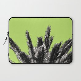 PURA VIDA GREENERY Laptop Sleeve