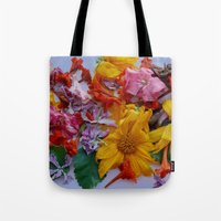 cuba Tote Bags featuring Remember Cuba by MW. [by Mathius Wilder]