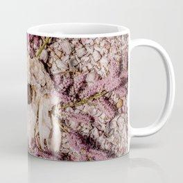 In Memorium Coffee Mug