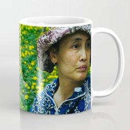 cultivated Coffee Mug