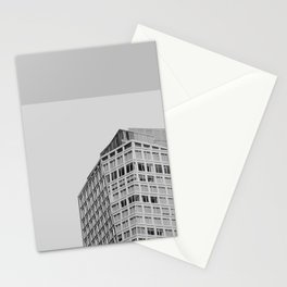 Everywhen Stationery Cards