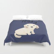 Custom Dog Artwork,