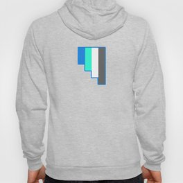 Fraysexuality and Frayromanticism Hoody