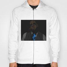 Jay-Z  Hoody