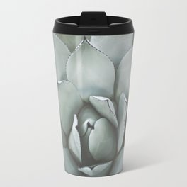 Agave no. 2 Travel Mug