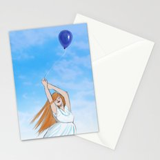 snk Stationery Cards