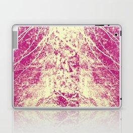 3336 Laptop & iPad Skin