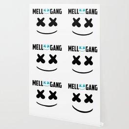 MARSHMELLO - (MELLO GANG) Wallpaper