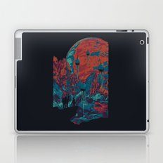 Splendor Laptop & iPad Skin