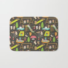 Play Bath Mat