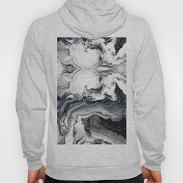 Marble in the Water Hoody