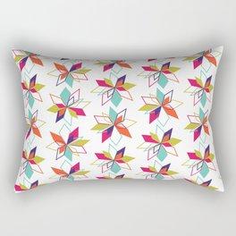 Spark - By SewMoni Rectangular Pillow