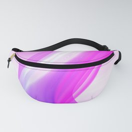 Iridescent Dreams Fanny Pack