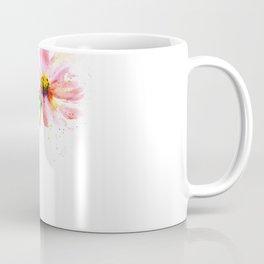 i can fly Coffee Mug