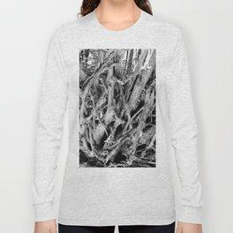 Brachial Long Sleeve T-shirt