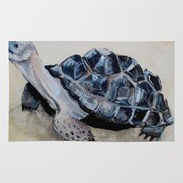 Tortoise Rug