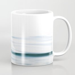 just water Coffee Mug