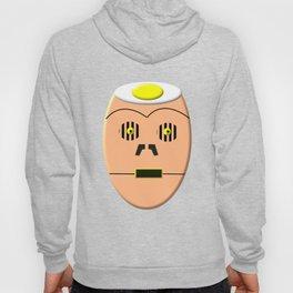 Eggy 3PO Hoody