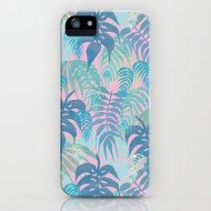 LOST - Pastel iPhone (5, 5s) Slim Case