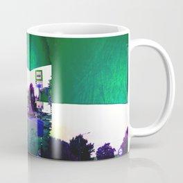 PurpleRain Coffee Mug
