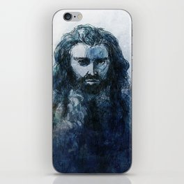 Thorin II iPhone Skin