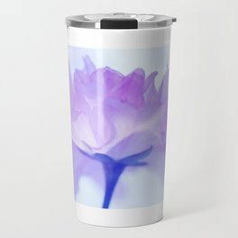 Watermarks Travel Mug