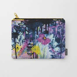 NYLA Carry-All Pouch