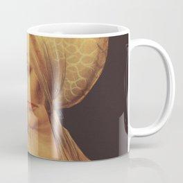 Frau Dürer 202 Coffee Mug