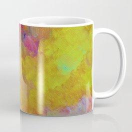 Moonlight Sky Coffee Mug