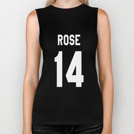 Pete Rose Brand New Charlie Hustle Shirsey Adult Youth Jersey Tee hustle Biker Tank