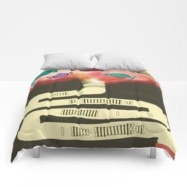 Candies / Generator 17-11-16 / Notebook Comforters
