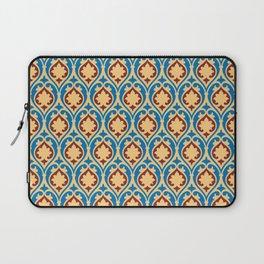 Byzantine I Laptop Sleeve