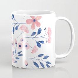 flowers / 73 Coffee Mug