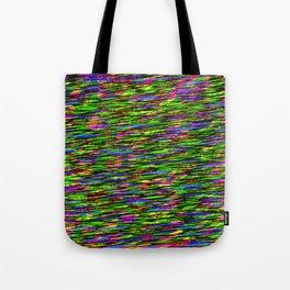 Pattern illustration Tote Bag