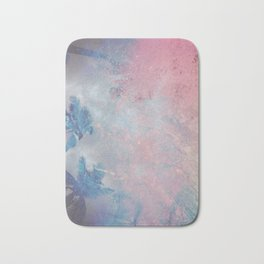 DESERT ICE Bath Mat