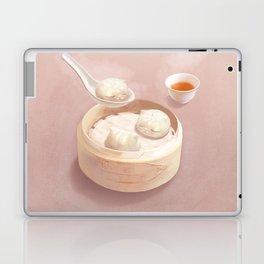 Bao Laptop & iPad Skin