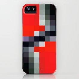 merging iPhone Case