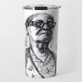 Moonday Travel Mug