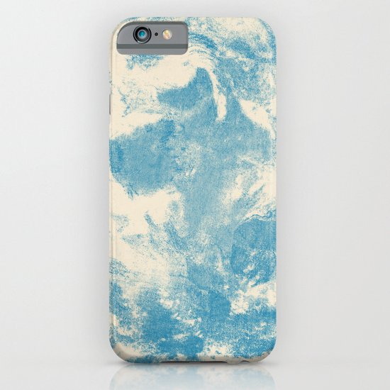 Third Planet  iPhone & iPod Case