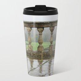 South Terrace Travel Mug