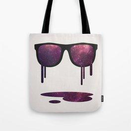 Expand Your Horizon Tote Bag