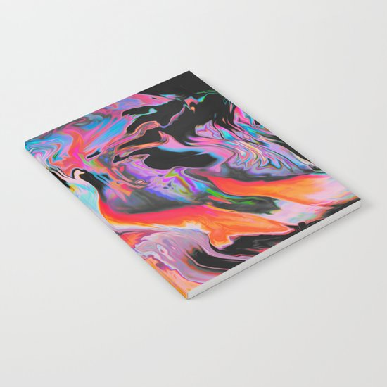 Wopal Notebook