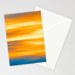 Planet P1 Stationery Cards