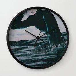 Ken Kaneki Tokyo Ghoul Wall Clock
